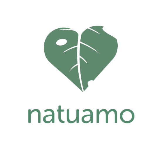 Natuamo